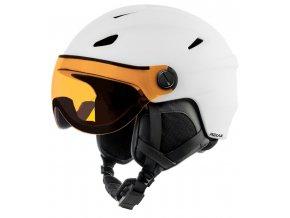 Relax STEALTH RH24B lyžařská helma