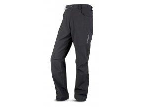 Trimm Tourist pánské kalhoty