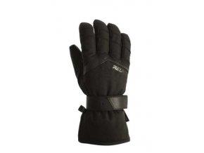 Relax THUNDER pánské lyžařské rukavice