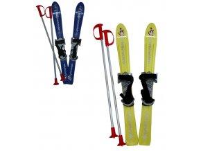 Lyže Baby Ski 70 cm