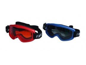 Brother dětské lyžařské brýle B132