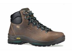 Grisport Trecker 40 trekové boty