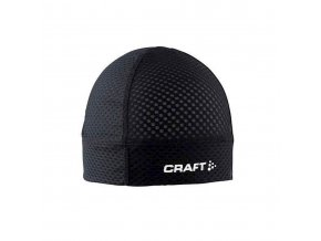 CRAFT Cool Mesh Superlight 190286 čepice