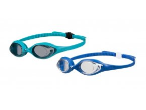 Arena SPIDER plavecké brýle