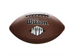 Wilson MVP míč na americký fotbal