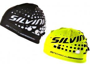 Silvini Maira UA714 sportovní čepice