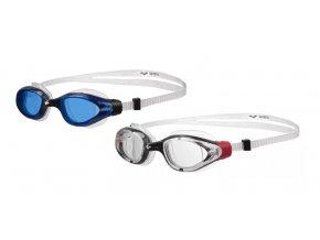 Arena VULCAN X plavecké brýle