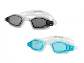 Spokey WAVE Plavecké brýle
