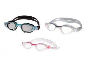 Spokey PALIA juniorské plavecké brýle