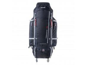 HI-TEC Traverse 75 l turistický batoh