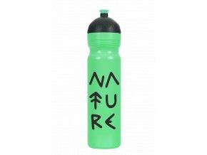 Zdravá lahev UAX Nature 1,0l