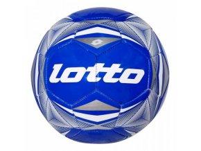 Lotto fotbalový míč vel.5