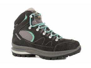 Grisport Collarada 60 dámské trekové boty