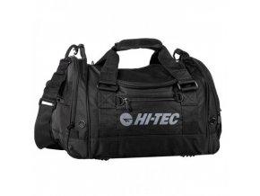HI-TEC Onyx II 40l sportovní taška