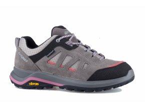 Grisport Bellagio 38 dámské trekové boty