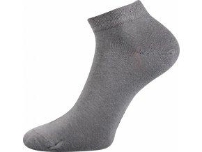Lonka Desi bambusové ponožky