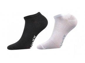 Voxx Rex 00 nízké sportovní ponožky