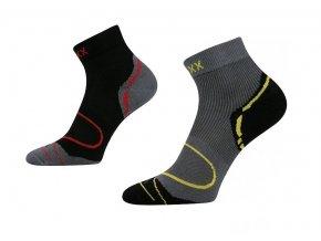 Voxx Dexter sportovní ponožky