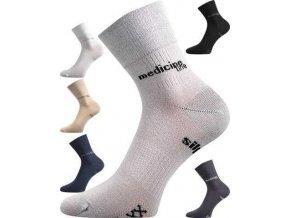 Voxx Mission zdravotní ponožky
