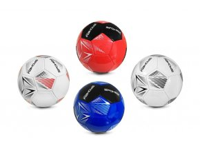 Spokey STENCIL Fotbalový míč vel.5