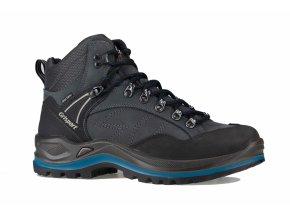 Grisport Fassa 20 trekové boty