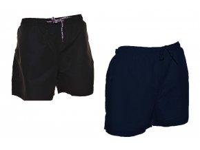 Effy pánské koupací šortky