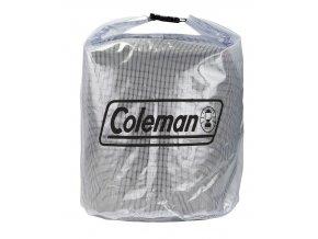 Coleman Dry Gear Bag vodotěsný obal