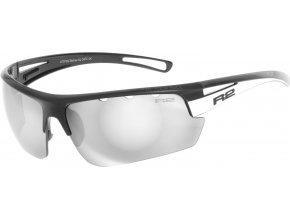 R2 SKINNER XL AT075G sportovní sluneční brýle