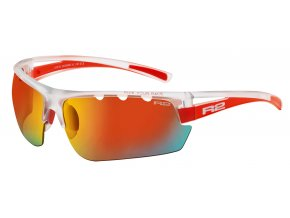 R2 SKINNER XL AT075L sportovní sluneční brýle