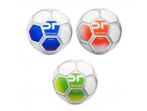 Spokey MERCURY Fotbalový míč vel. 5