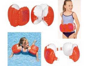 Wehncke 13319 Plavecké dětské rukávky Super plus