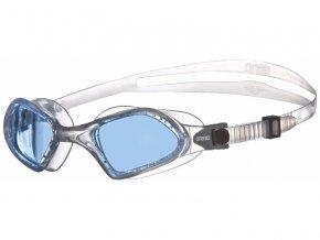 Arena SMARTFIT plavecké brýle
