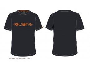 Iguana Redan II pánské tričko