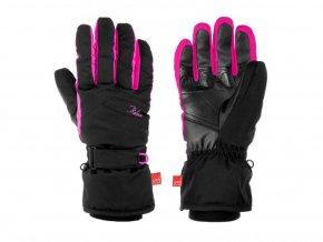 Relax HELLA dámské lyžařské rukavice