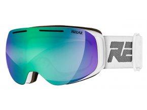 Relax AXIS HTG67A lyžařské brýle