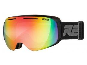 Relax AXIS HTG67 lyžařské brýle