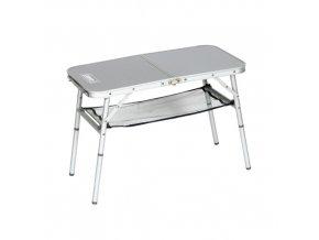 Coleman MINI CAMP TABLE kempingový stolek