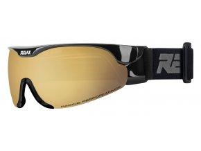 Relax CROSS HTG34M brýle pro běžecké lyžování