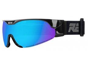 Relax CROSS HTG34L brýle pro běžecké lyžování