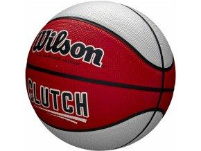 Wilson CLUTCH BSKT basketbalový míč vel. 7