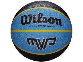 Wilson MVP basketbalový míč vel. 6