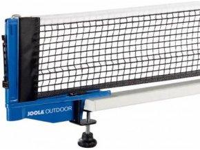 Joola Outdoor Držák síťky + síťka na stolní tenis