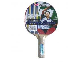 Butterfly Champ S1 pálka na stolní tenis
