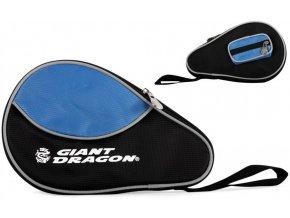 GIANT DRAGON Pouzdro na pálku na stolní tenis