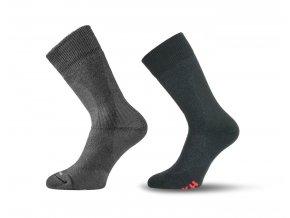 Lasting TKH funkční ponožky