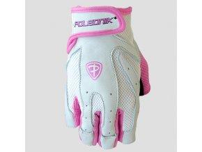 POLEDNIK Lady Pro dámské fitness rukavice