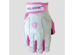 Poledník Lady Pro fitness rukavice