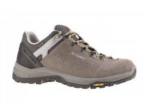 Grisport Livigno 20 trekové boty