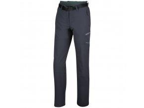 Husky Kauby L dámské outdoorové kalhoty