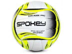Spokey PARADISE PRO Volejbalový míč vel. 5